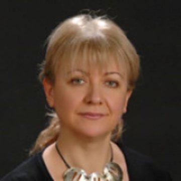 Prof.Dr_.-Emine-Aksoydan